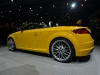 paris-2014-audi-tt-s-roadster-12