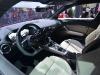 paris-2014-audi-tt-sportback-concept-01