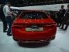 paris-2014-audi-tt-sportback-concept-09