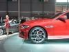 paris-2014-jaguar-xe-02