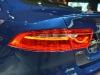 paris-2014-jaguar-xe-06