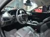 paris-2014-jaguar-xe-07