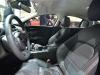 paris-2014-jaguar-xe-08
