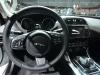 paris-2014-jaguar-xe-09