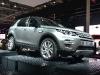 paris-2014-land-rover-discovery-sport-01