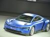 paris-2014-volkswagen-xl-sport-concept-02