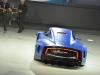 paris-2014-volkswagen-xl-sport-concept-03