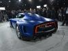 paris-2014-volkswagen-xl-sport-concept-05