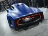 paris-2014-volkswagen-xl-sport-concept-06