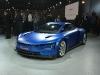 paris-2014-volkswagen-xl-sport-concept-10