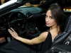 paris-motor-show-2012-girls-by-david-kaiser-photography-011