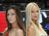 paris-motor-show-2012-girls-by-david-kaiser-photography-015
