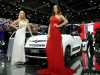 paris-motor-show-2012-girls-by-david-kaiser-photography-016