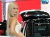 paris-motor-show-2012-girls-by-david-kaiser-photography-017