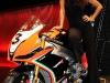 paris-motor-show-2012-girls-by-david-kaiser-photography-020
