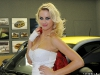 paris-motor-show-2012-girls-by-david-kaiser-photography-023