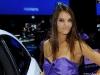 paris-motor-show-2012-girls-by-david-kaiser-photography-029
