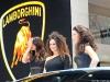 paris-motor-show-2012-girls-by-david-kaiser-photography-030