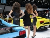 paris-motor-show-2012-girls-by-david-kaiser-photography-031