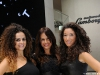 paris-motor-show-2012-girls-by-david-kaiser-photography-032