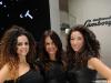 paris-motor-show-2012-girls-by-david-kaiser-photography-032