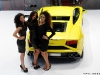 paris-motor-show-2012-girls-by-david-kaiser-photography-033
