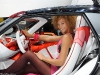 paris-motor-show-2012-girls-by-david-kaiser-photography-035