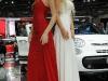 paris-motor-show-2012-girls-by-david-kaiser-photography-039