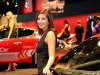 paris-motor-show-2012-girls-by-david-kaiser-photography-046
