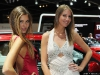 paris-motor-show-2012-girls-by-david-kaiser-photography-049