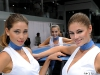 paris-motor-show-2012-girls-by-david-kaiser-photography-053