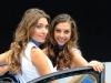 paris-motor-show-2012-girls-by-david-kaiser-photography-054