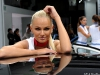 paris-motor-show-2012-girls-by-david-kaiser-photography-056