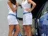 paris-motor-show-2012-girls-by-david-kaiser-photography-060