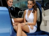 paris-motor-show-2012-girls-by-david-kaiser-photography-061