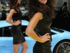 paris-motor-show-2012-girls-by-david-kaiser-photography-069