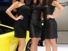 paris-motor-show-2012-girls-by-david-kaiser-photography-070