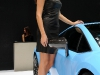 paris-motor-show-2012-girls-by-david-kaiser-photography-071