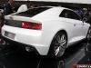 Paris 2010 Audi Quattro Concept