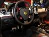 Paris 2010 Ferrari 599 SA Aperta