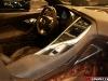 Paris 2010 Lotus Elite Hybrid