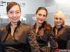 Paris Motor Show 2010 Girls 03
