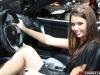 Paris Motor Show 2010 Girls Part 4
