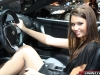 Paris Motor Show 2010 Girl #6 Alfa Romeo