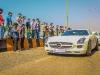parx-supercar-show-2015-20