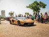 parx-supercar-show-2015-4