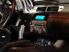 Paul Jr. Designs Custom Chevrolet Camaro