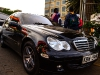 paul-walker-drive-kenya-4