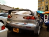 paul-walker-drive-kenya-6