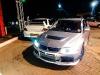 paul-walker-drive-kenya-29